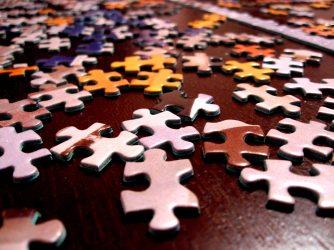assemble-challenge-combine-269399