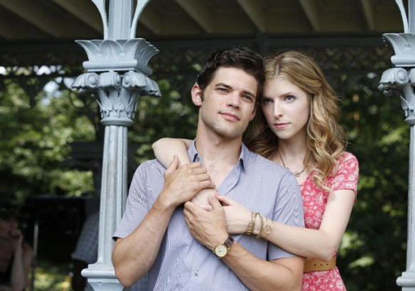 the-last-five-years-anna-kendrick-richard-lagravenese.jpg