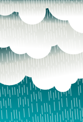clouds-149344_1280.png