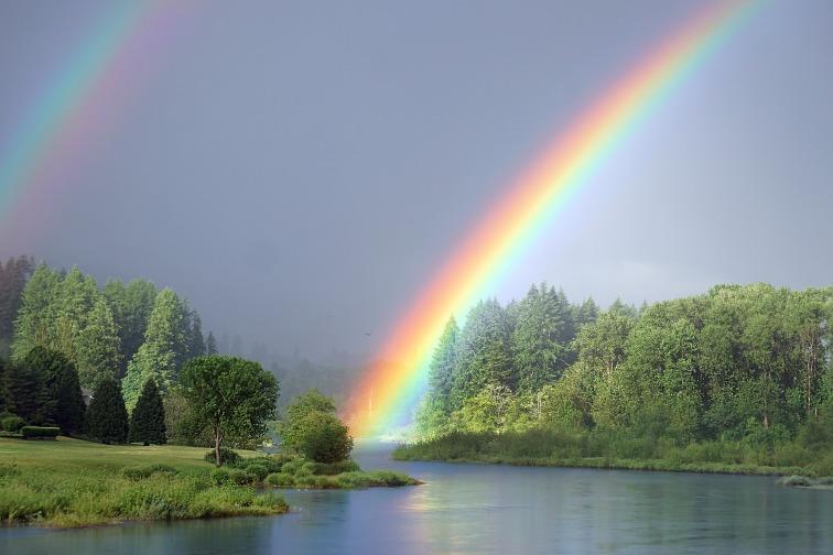 rainbow-2424647_1920.jpg