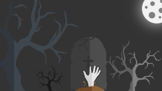 halloween-433585_1280